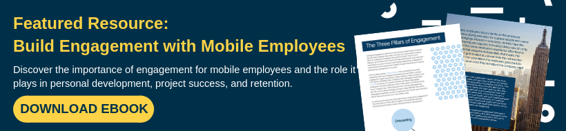 build-engagement-with-mobile-employees