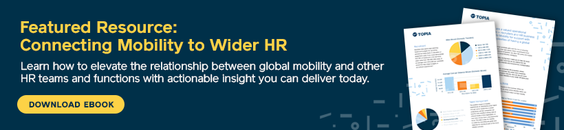 connecting-mobility-to-wider-hr-ebook