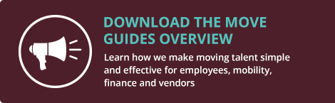 Download The Move Guides Overview