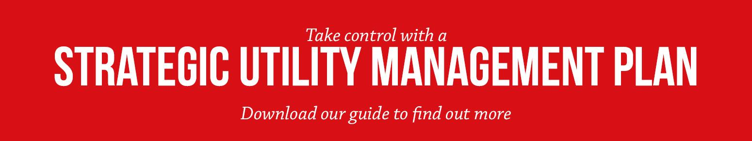 Learn more about the Strategic Utility Management Plan from Utilitywise