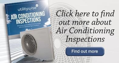 Download our Air Con Inspections guide here