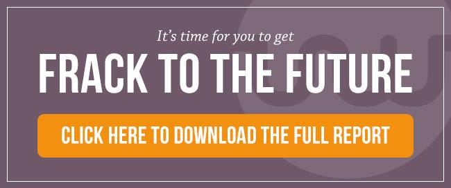 Get Frack to the Future - download the full report