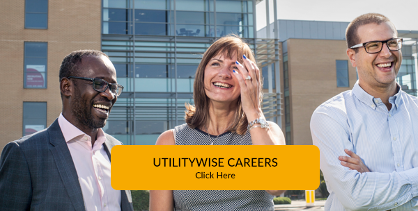 Utilitywise Careers - Check It Out!
