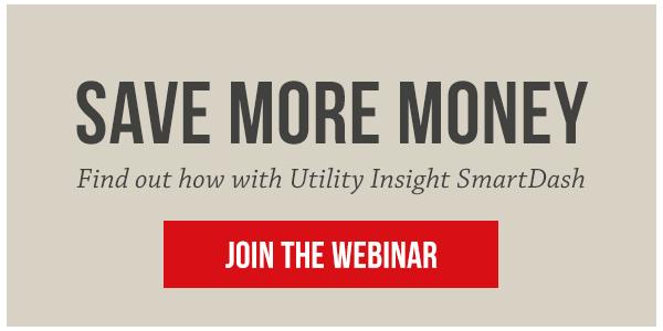 Join the UI SmartDash webinar