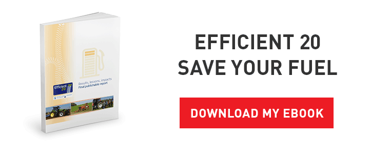 Download Efficient 20 Save your fuel
