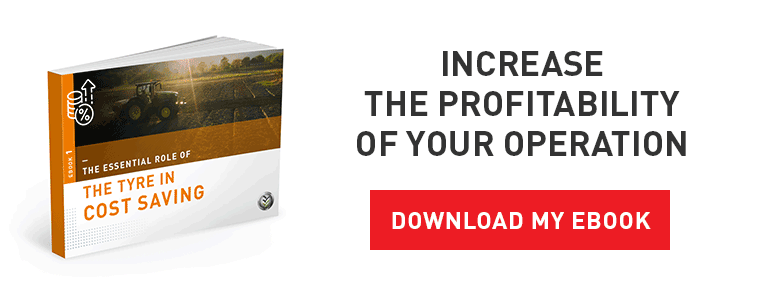Download eBook: Increase the profitability of your operation