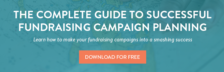 Successful Fundraising Campaigns Guide