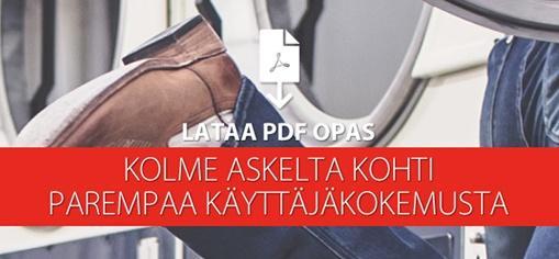 lataa pdf opas