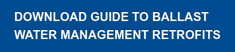 Ballast Water Management Treatment Guide