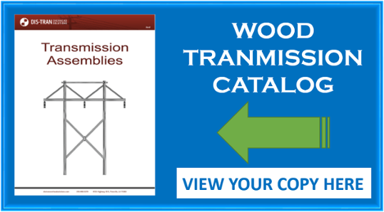Wood Transmission Catalog
