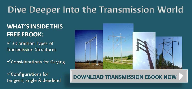 Dive Deeper Into the Transmission World