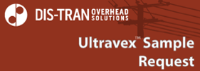 Click here to download the Ultravex White Paper