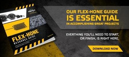 Flexhone_Essentials_Step_By_Step_Guide_Download