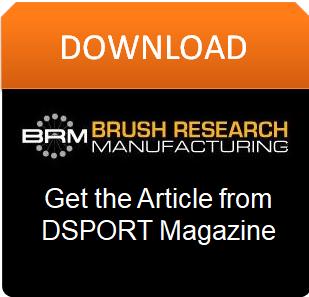 DSPORT Download