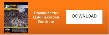 CBN Flex-Hone Brochure