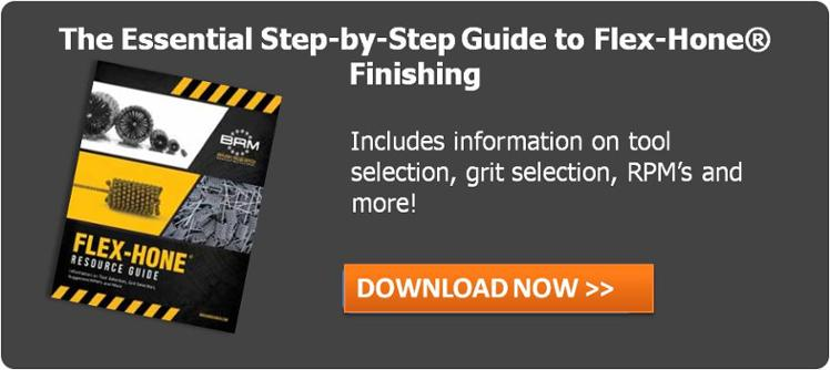 Flex-hone_Essentials_Step_By_Step_Guide_Download