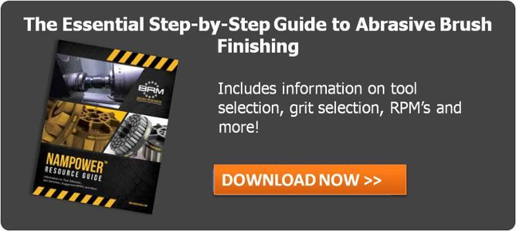 Nampower_Abrasive_Brush_Essentials_Step_By_Step_Guide_Download