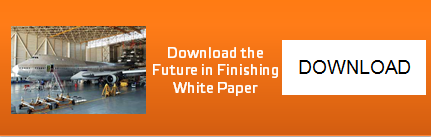 Future in Finishing White Paper