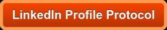 LinkedIn Profile Protocol