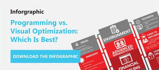 Download the infographic today!