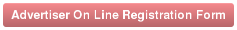 Advertiser On Line Registration Form