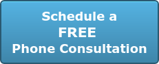 Schedule a FREE  Phone Consultation