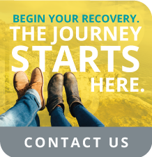 Begin your recovery with treatment for substance abuse at Prelude Iowa