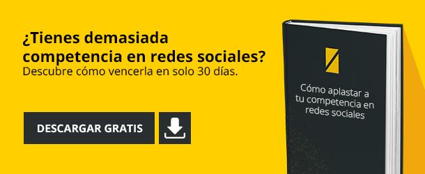 Vence_en_redes_sociales