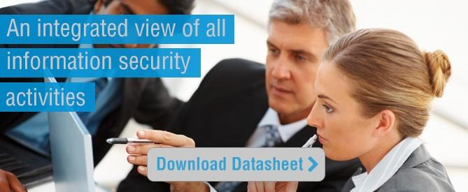 Download our GRC Datasheet