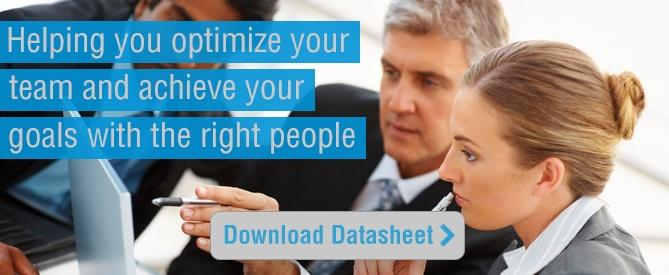 Download our Staffing and ResidencyDatasheet