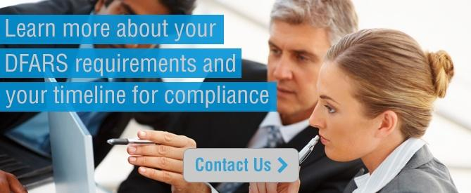 Click here for DFARSrequirements guidance