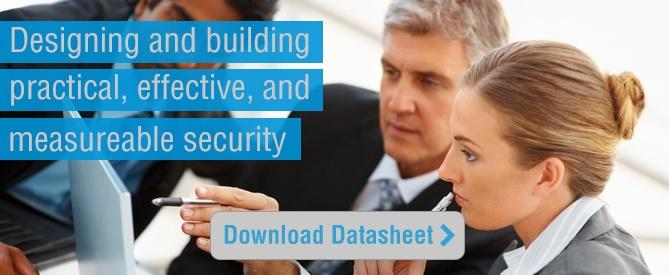 Download our Privileged Account Management Datasheet
