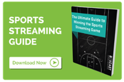 Image: Download Sports Streaming Guide