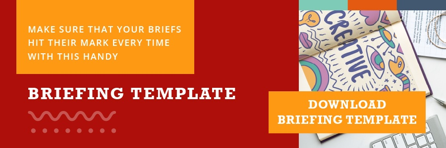 Download Briefing Template
