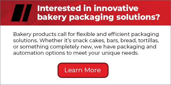 Learn more about bakery packaging