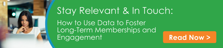 Blog Post - How Associations Can Stay Relevant & In Touch