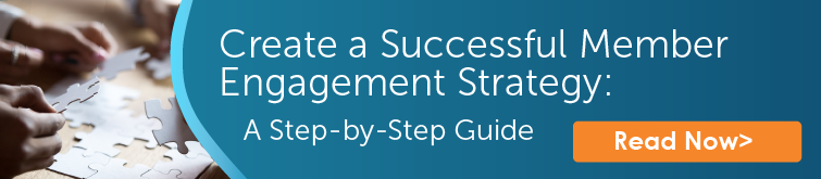 Create a Successful Member Engagement Strategy: A Step-by Step Guide