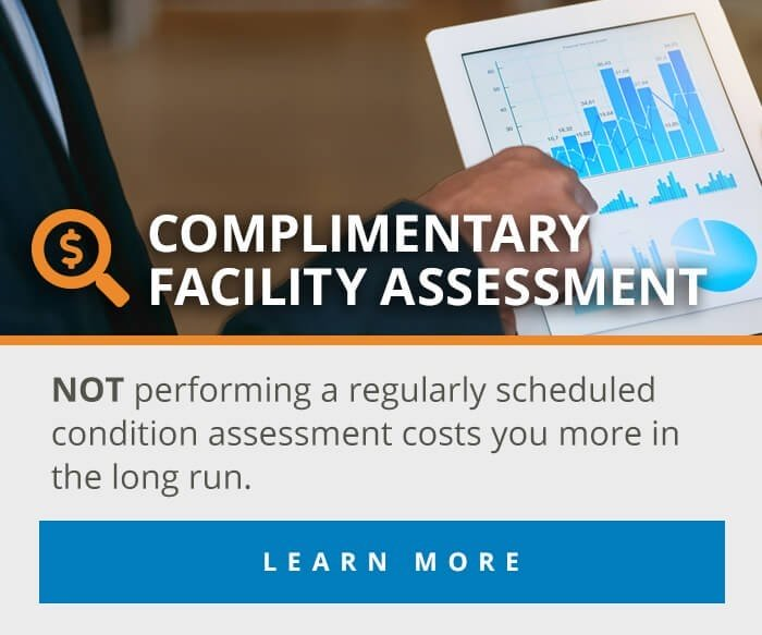 Complimentary Facility Assessment