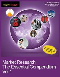 Download Market Research Compendium