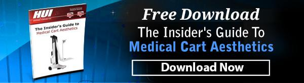 insiders-guide-to-medical-cart-aesthetics