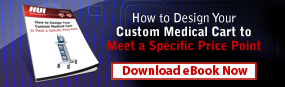 design-custom-medical-cart-to-a-price-point