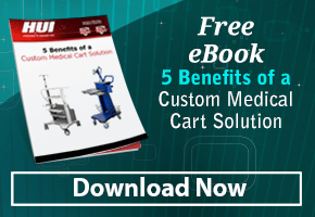 5-benefits-of-a-custom-medical-cart-ebook
