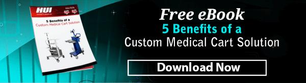 5-benefits-of-a-custom-medical-cart-solution