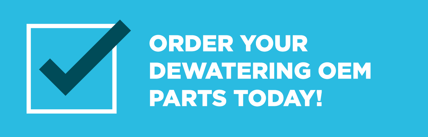 ORDER YOUR OEM PARTS TODAY!