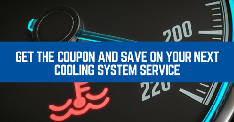 save-cooling-system-service