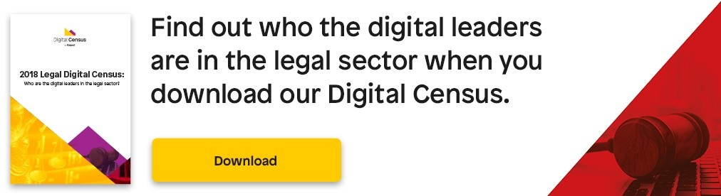 legal digital census Kagool