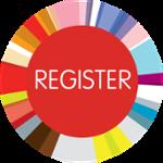 Register for Global Entrepreneurship Week Event: Social Innovation Panel