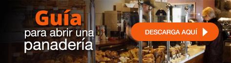 Guía para abrir una panadería - Europan
