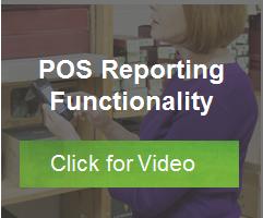 reporting pos smb