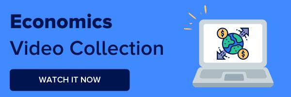 Economics video collection